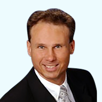 Jussi Hallenberg