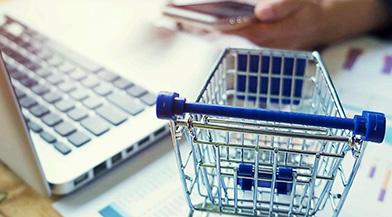 E-commerce & Reverse Logistics
