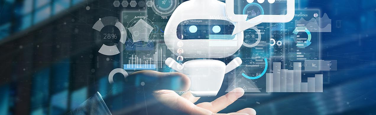 E-Mechanic ChatBot
