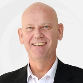Elvar Thorkelsson