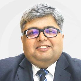 Hariharan Ramakrishnan