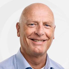 Harry Luijk