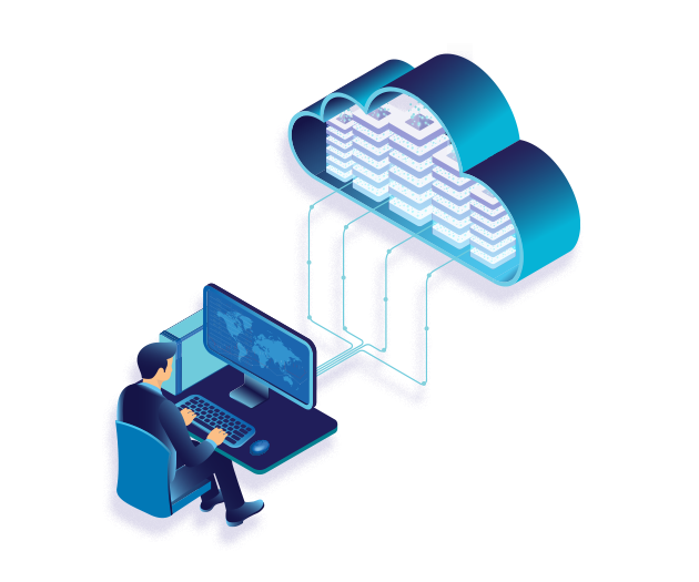 cloud engineering solutions