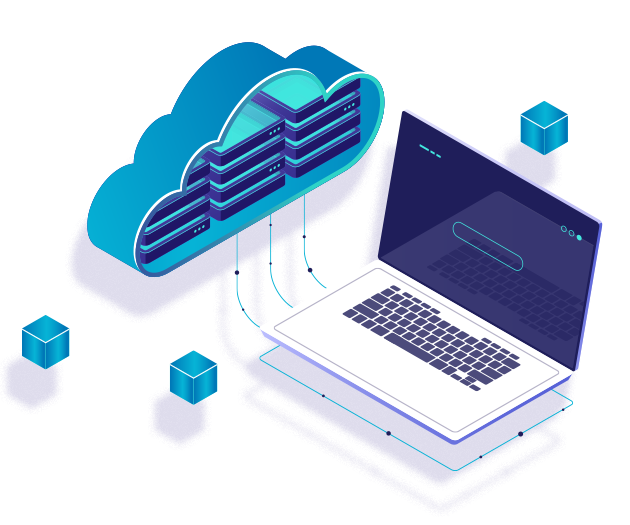 cloud transformation services