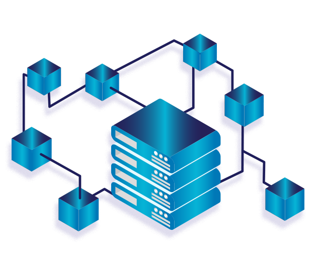 Distributed Ledger Technology Services