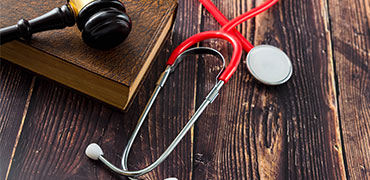 Employee Benefits and Health Law