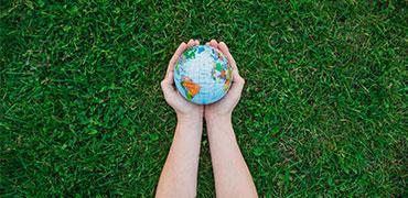Environmental Engineering Associations