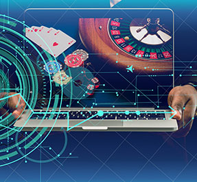 igaming solutions