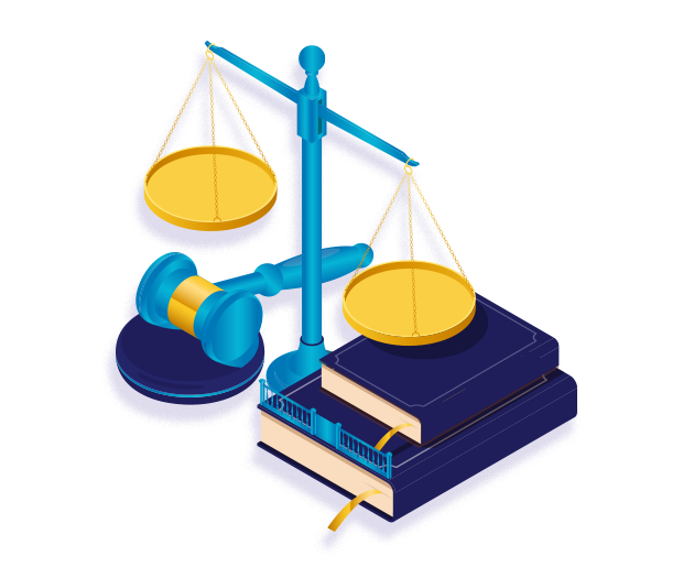 application development for legal industry