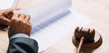 Litigation and Practice of Law