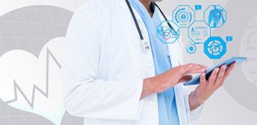Med-Tech Companies
