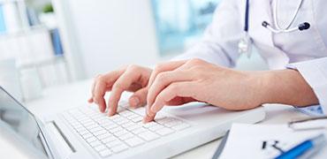 Medical Content Aggregators