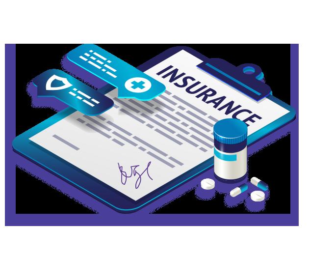 digital transformation of healthcare