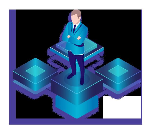 enterprise platform development solutions