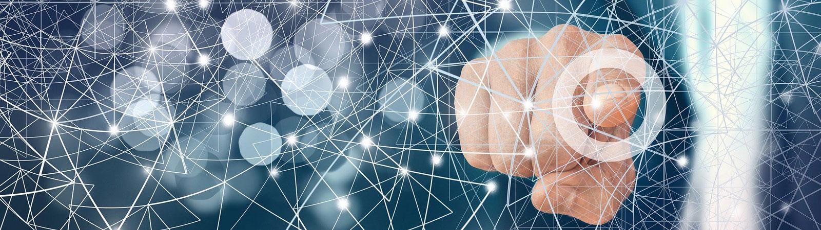 enterprise agile transformation services