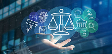 Securities and Corporate Law