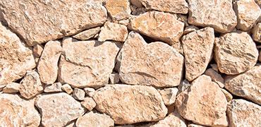 Societies of Sedimentary Geology