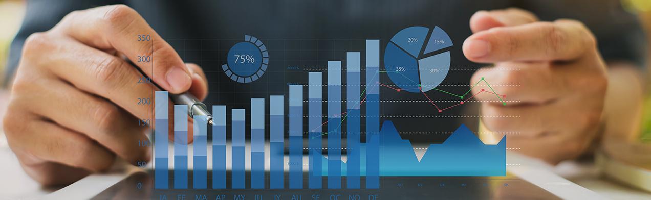 Stock Market Information Dissemination System