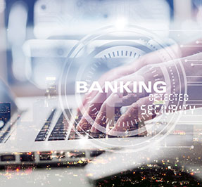 Banking & Finance Enterprise Solutions