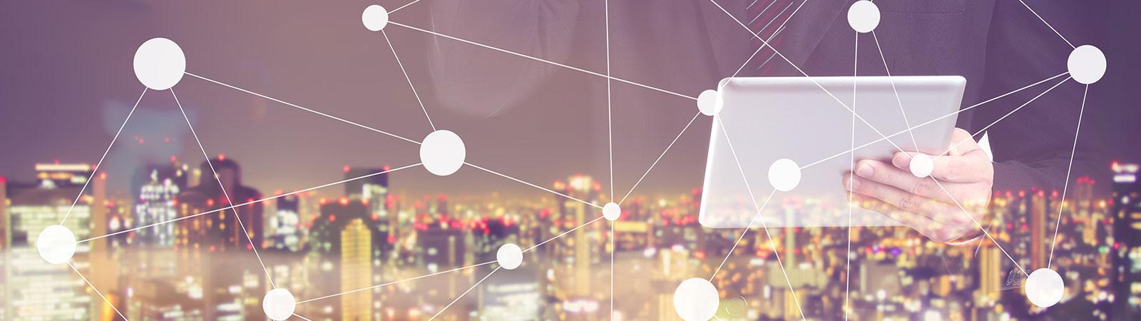 blockchain development solutions
