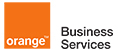 Orange Business Service