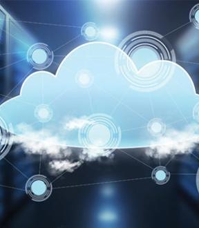 Cloud Transformation