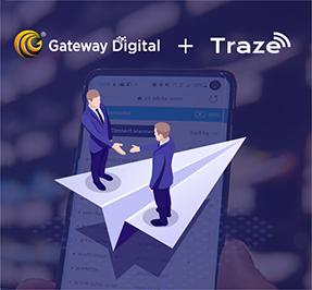 Retail Technology