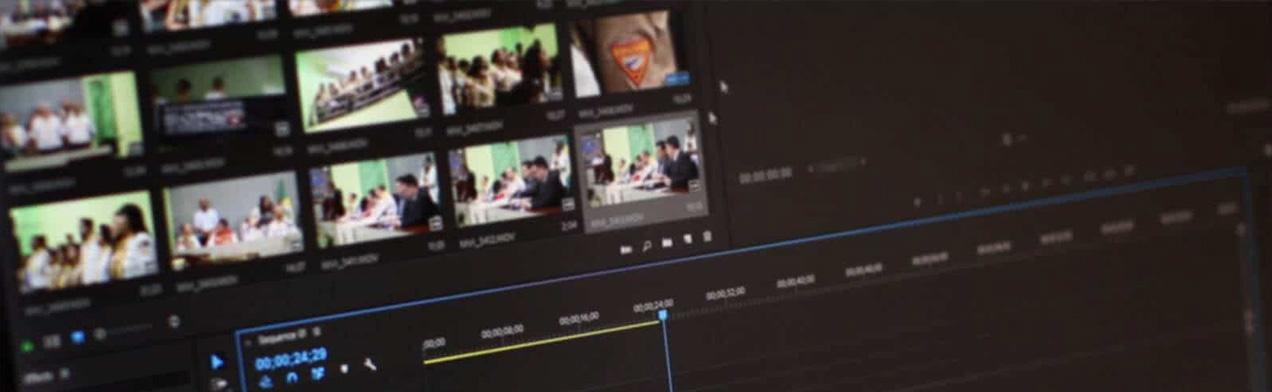 21_professional-video-creation-and-delivery-platform
