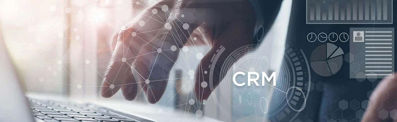 22_crm-platform-extension-for-salesforce-marketplace