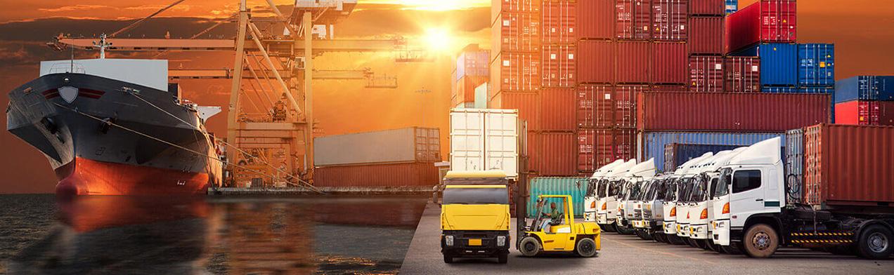 28_digital-freight-marketplace